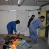 delovne-akcije-2010-17