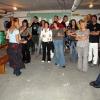 festa-novih-p1-2009-11