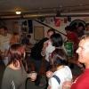 festa-novih-p1-2009-12