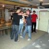 festa-novih-p1-2009-7