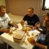 20111117_plk_na_krvodajalski_akciji_004