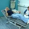 20111117_plk_na_krvodajalski_akciji_005