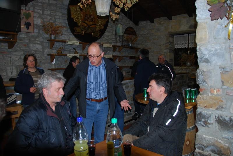 skupscina-2011-6