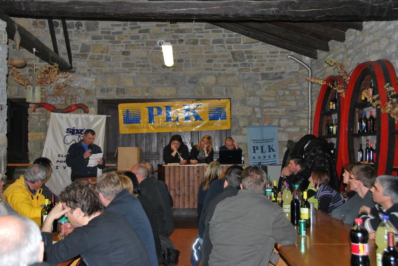 skupscina-2011-9
